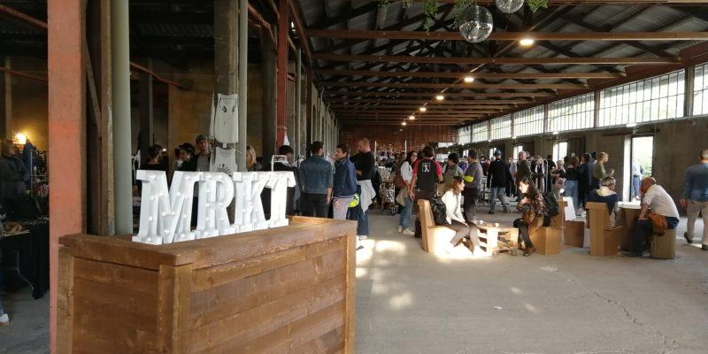 Wunder Market alla Fabbrica Orobia 15